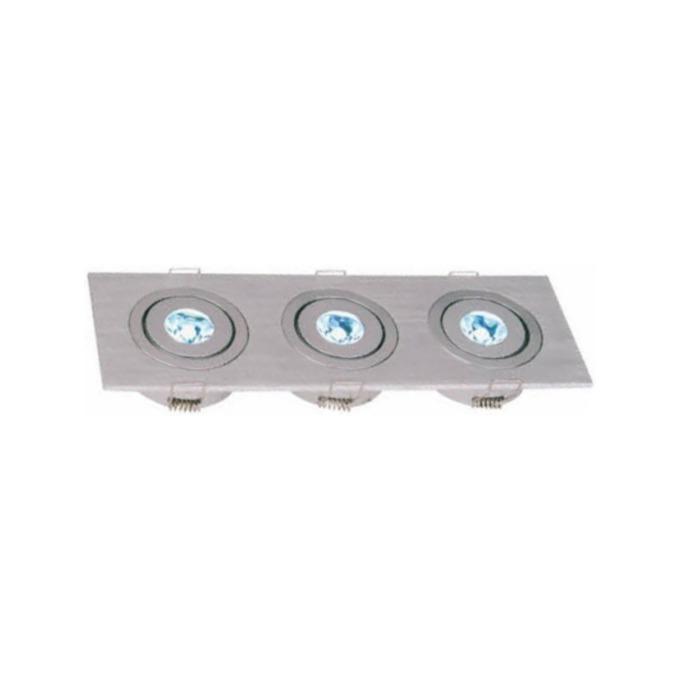 LED луна ORAX LDL-H011-3W-NW