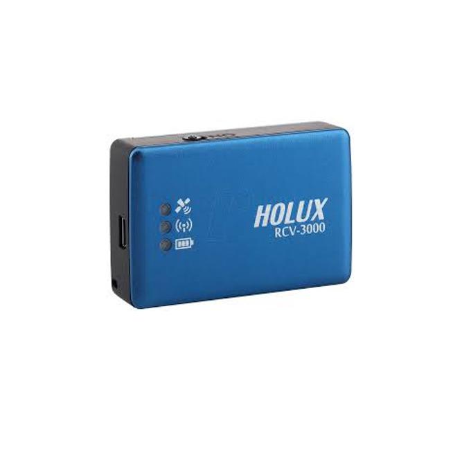 Holux GPS RCV3000 USB