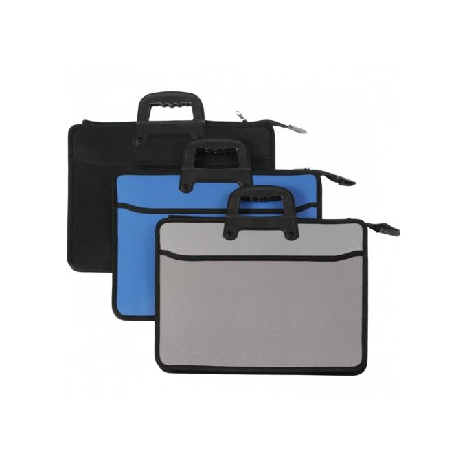 Centrum Чанта за съхранение на документи
