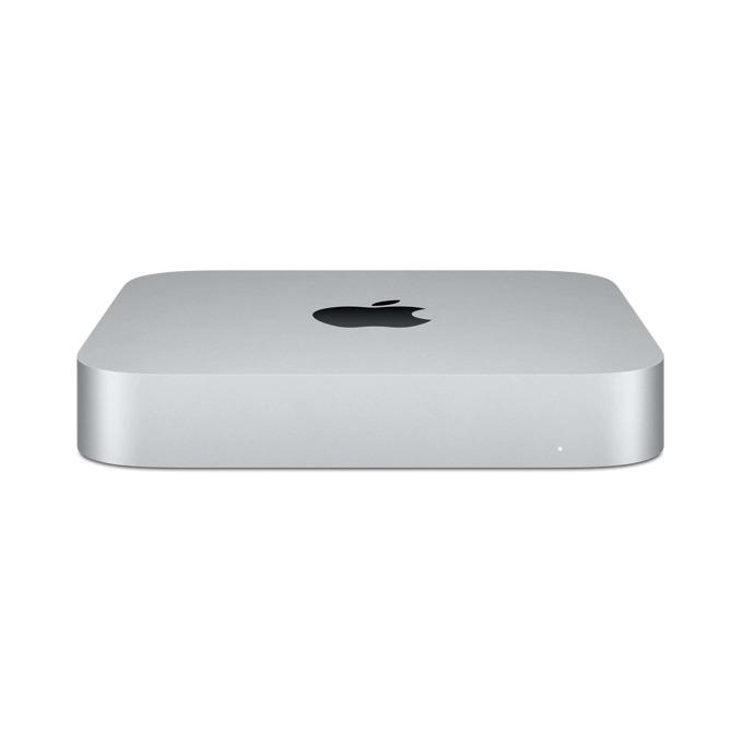 Apple MAC MINI/8C CPU/8C GPU/8GB/256GB-ZEE product