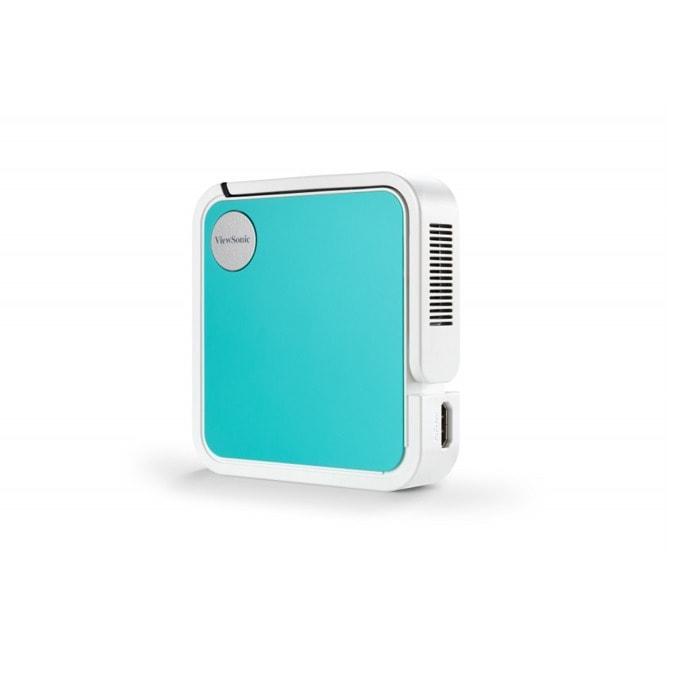 ViewSonic M1 mini Plus product