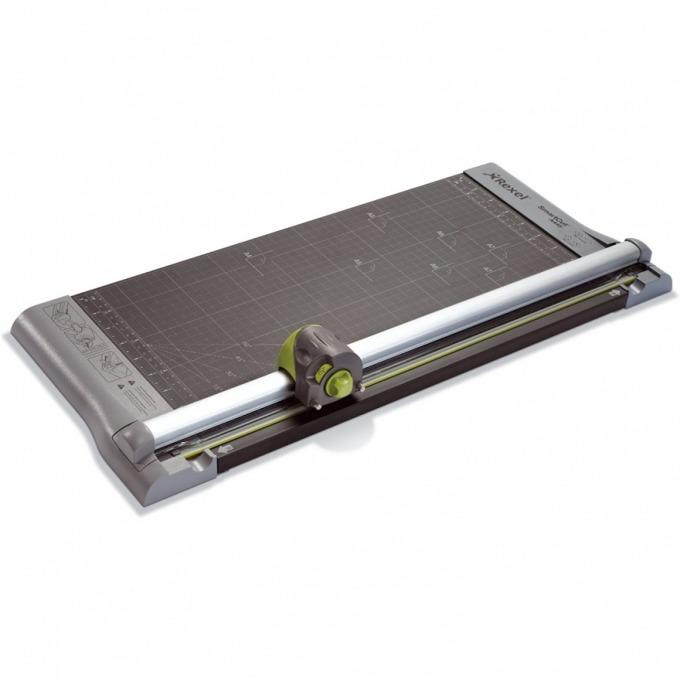 Нож Rexel SmartCut A445, до A3, до 473мм, до 10 листа image