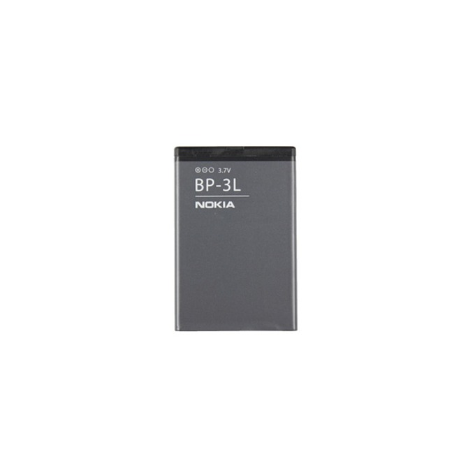 Nokia Battery BP-3L (оригинална)