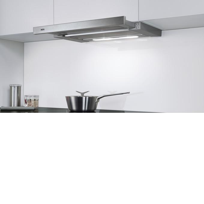 AEG DPB3630M product