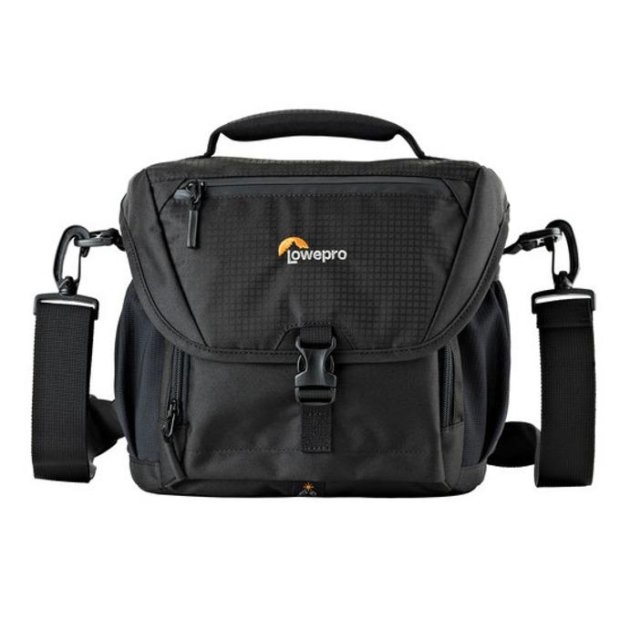 Lowepro Nova 170 AW II Black product