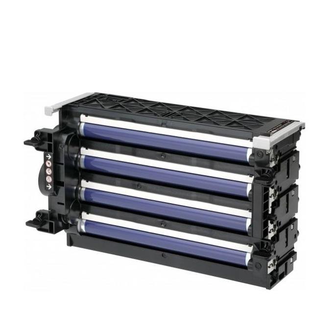 Epson C13S051211 Black product