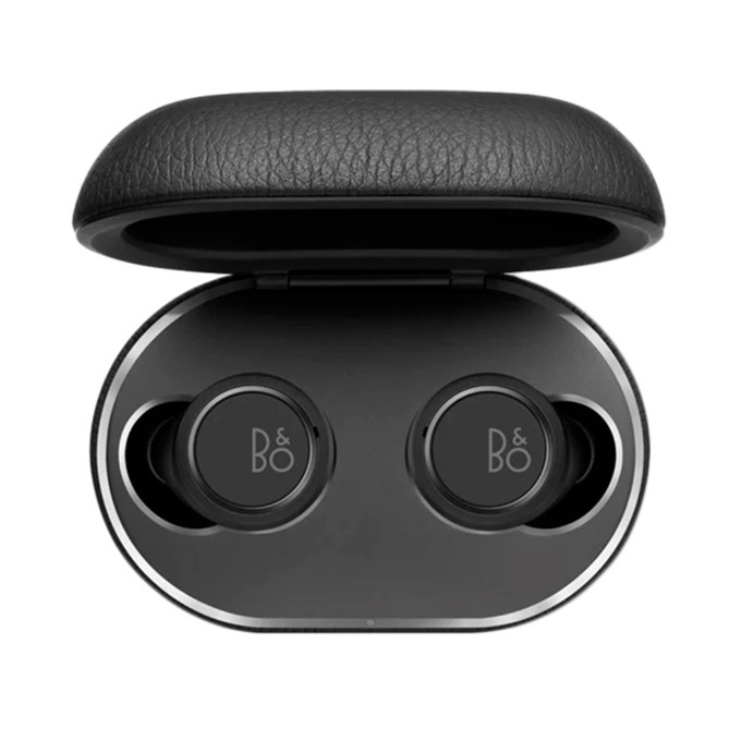Bang & Olufsen Beoplay E8 3rd Gen Black 1648300 product