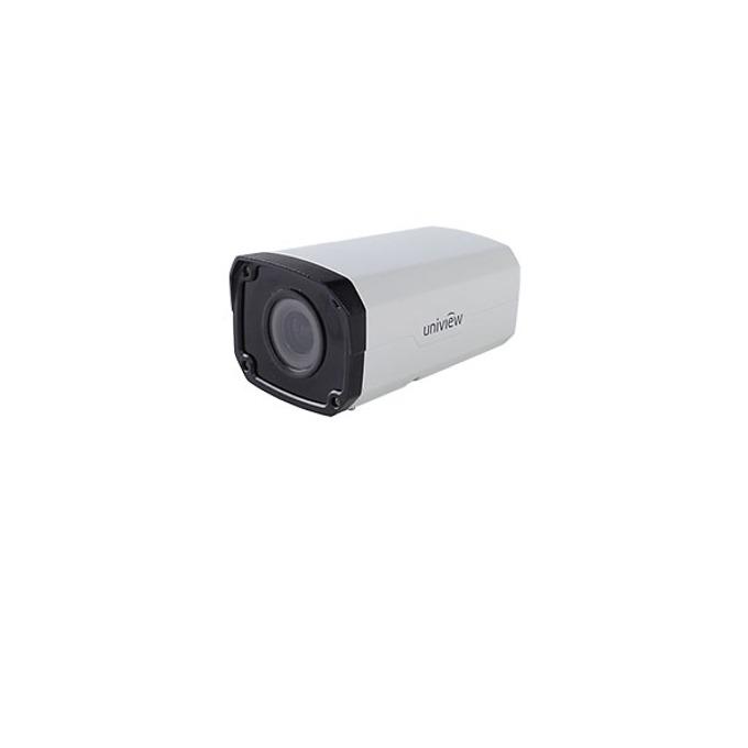 IP камера UNIVIEW IPC2321ER-P, мрежова камера, 1.3MP VF, насочена /bullet/ image