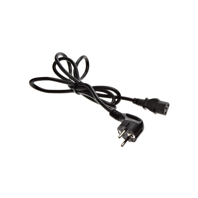7900 Series Transformer Power Cord Central Europe