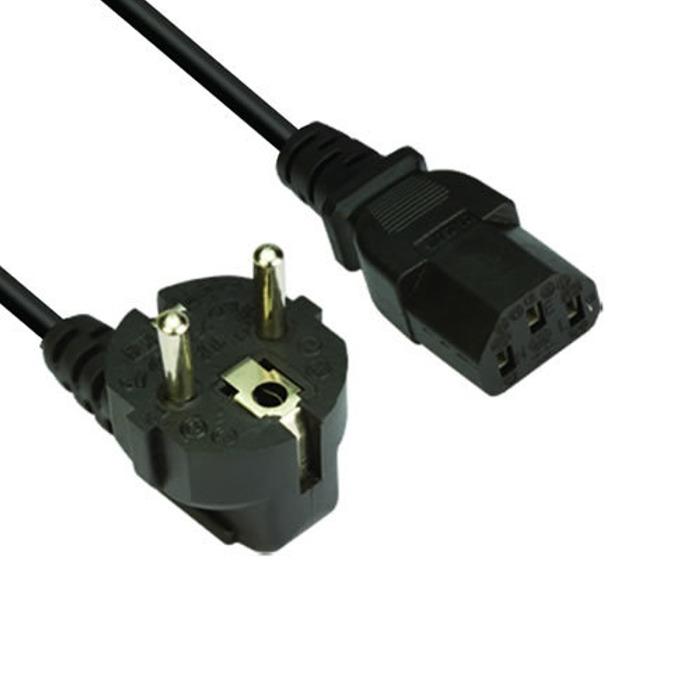 VCOM CE021-10m