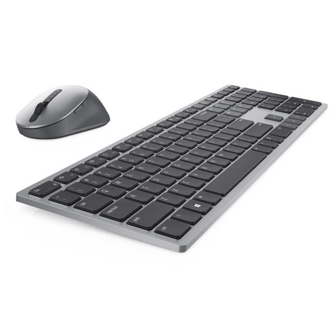Dell Premier Multi-Device KM7321W product
