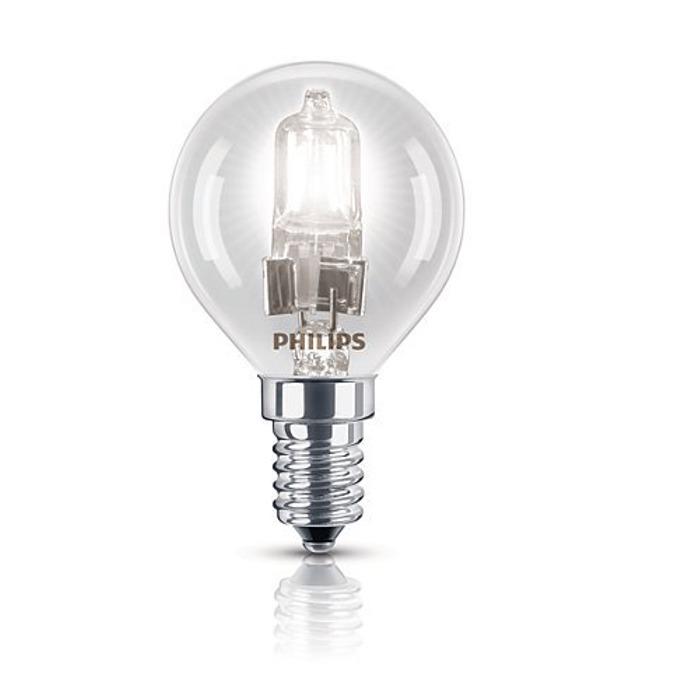 Philips EcoClassic 8727900831481