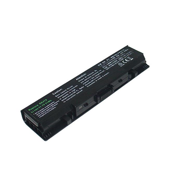 Батерия за DELL Inspiron 1520 1521 1720 1721