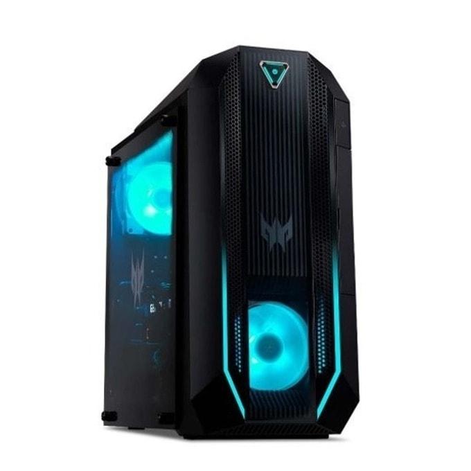 Acer Predator PO3-630 DG.E2EEX.005 product