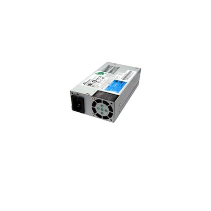 Захранване 250W Seasonic SS-250SU, 1U, Active PFC, Flex ATX v1.0, 80+ bronze image