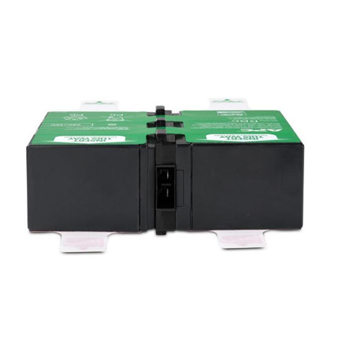 APC Replacement Battery Cartridge, 7Ah/12V image