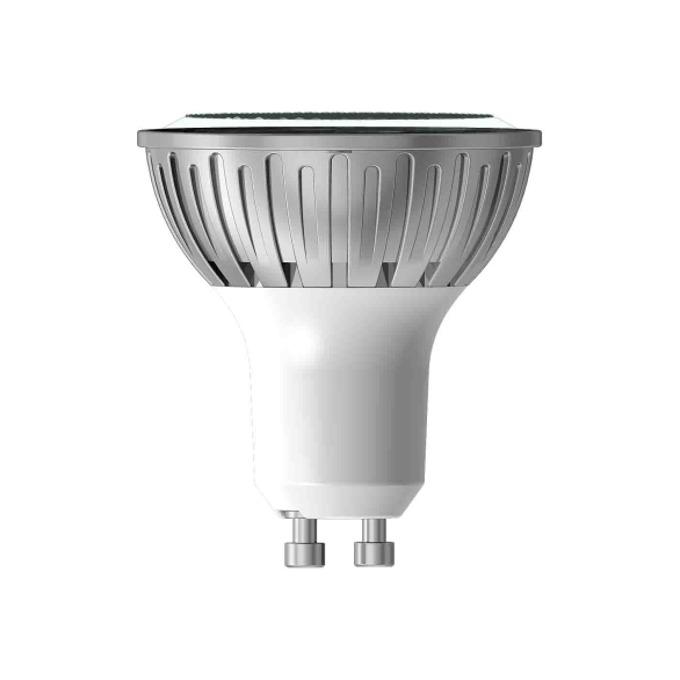 LED крушка, ORAX M220GU104WW30, GU10, 4W image