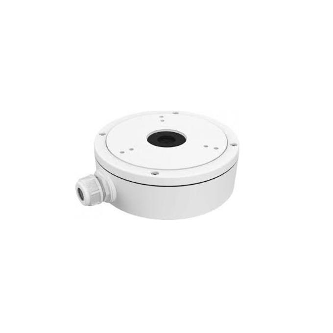 Монтажна кутия Longse B310, универсална, алуминиева, водо/влагозащита, за камери Longse LIRDB/LIRDN/LIRDK, LBH30/LBH48/LBQ24/LBN24/LBV30/LBA30 image