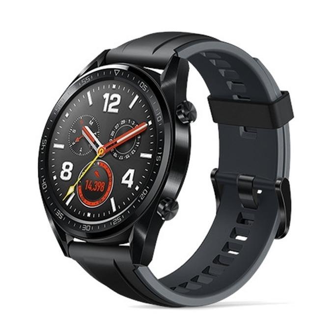 Huawei Watch GT FTN-B19 product