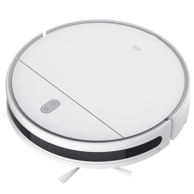 Xiaomi Mi Robot Vacuum-Mop Essential White SKV4136