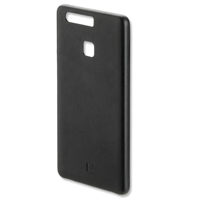 4smarts Venice Leather Case ACCG4SMARTS4S460861 product