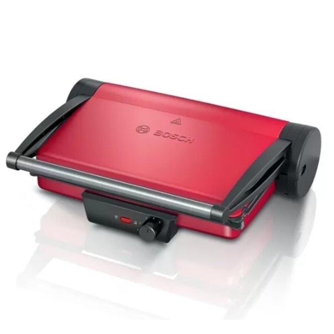Bosch TCG4104  product