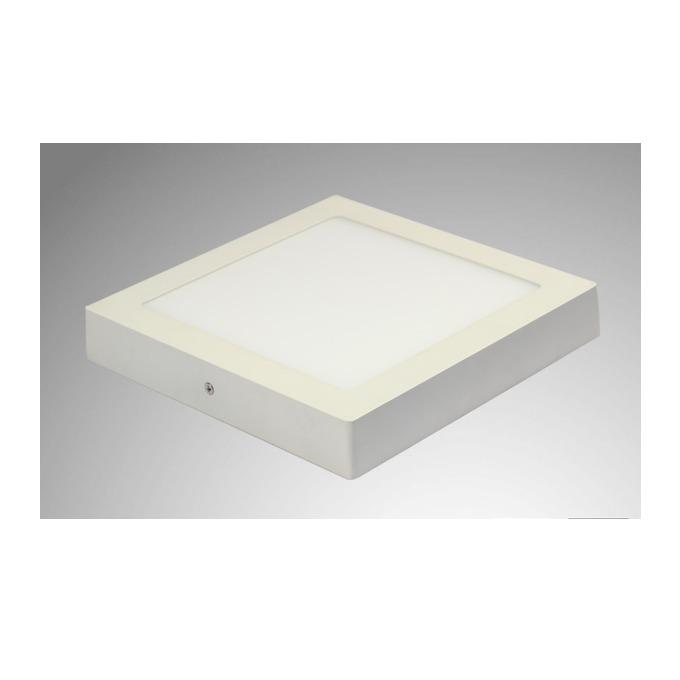 LED панел ORAX O-P2222-18W-NW