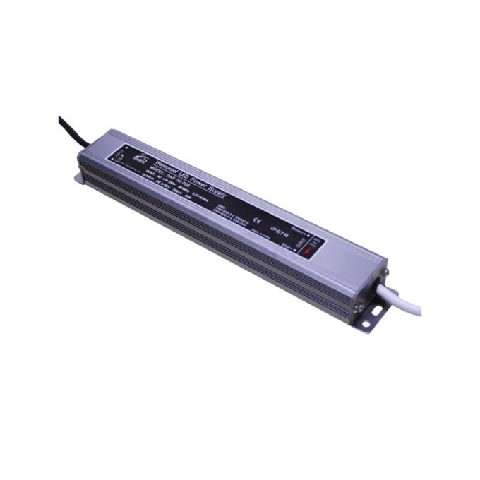 LED постоянно токово захранване ORAX SA-21-700