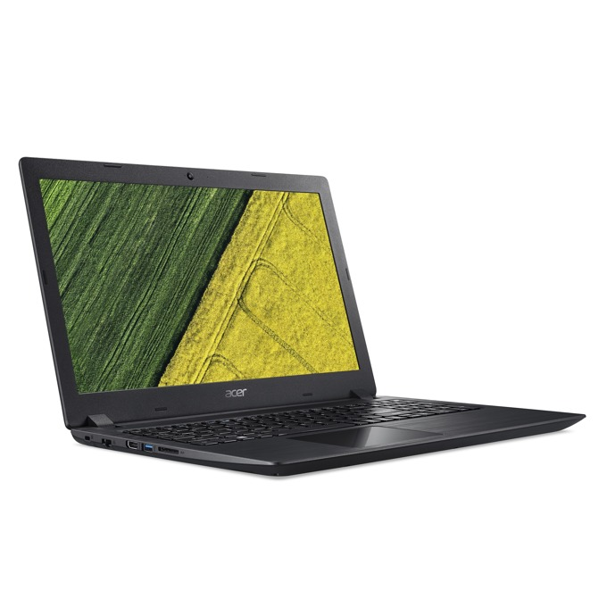"Лаптоп Acer Aspire 1 A114-32-C2D6 (NX.GVZEX.005) с подарък 750GB HDD External WD Elements, двуядрен Gemini Lake Intel Celeron N4000 1.1/2.6 GHz, 14.0"" (35.56 cm) HD Anti-Glare LED-backlit Display, (HDMI), 4GB, 64GB eMMC, USB 3.0, Windows 10, 1.65 kg image"
