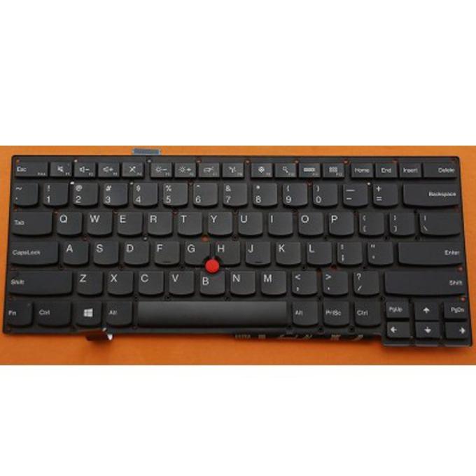 Клавиатура за Lenovo ThinkPad KaMeA_5101080K065