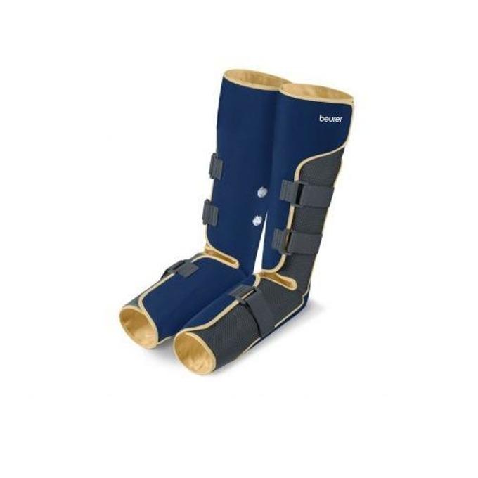 Уред за масаж Beurer FM150, за крака, дистанционно управление, таймер image