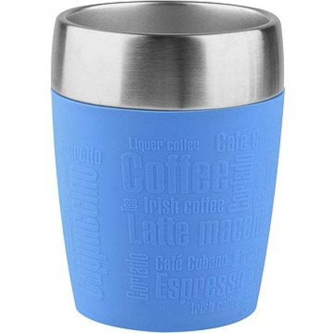 Tefal K3083314 blue