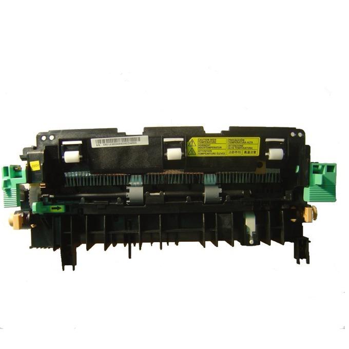 КАСЕТА ЗА XEROX Phaser 3500 - Fuser Unit - 220V … product