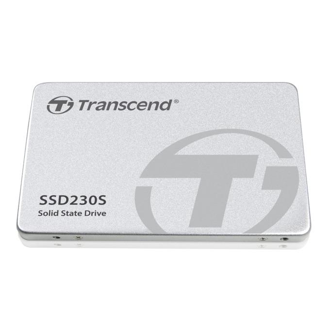 Transcend SSD230S 256GB