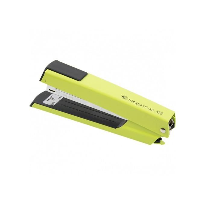 Телбод Kangaro DS-425, зелен image
