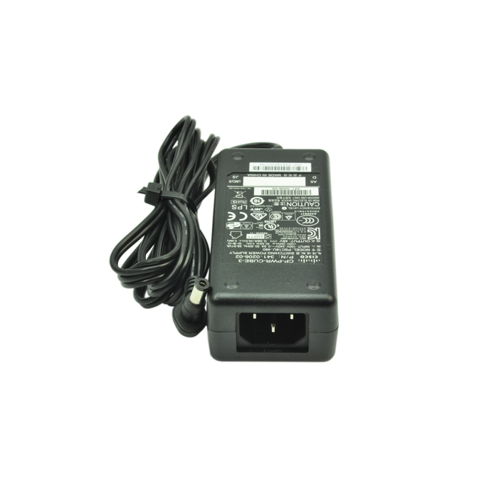 Cisco IP Phone power transformer for the 7900 phone series image