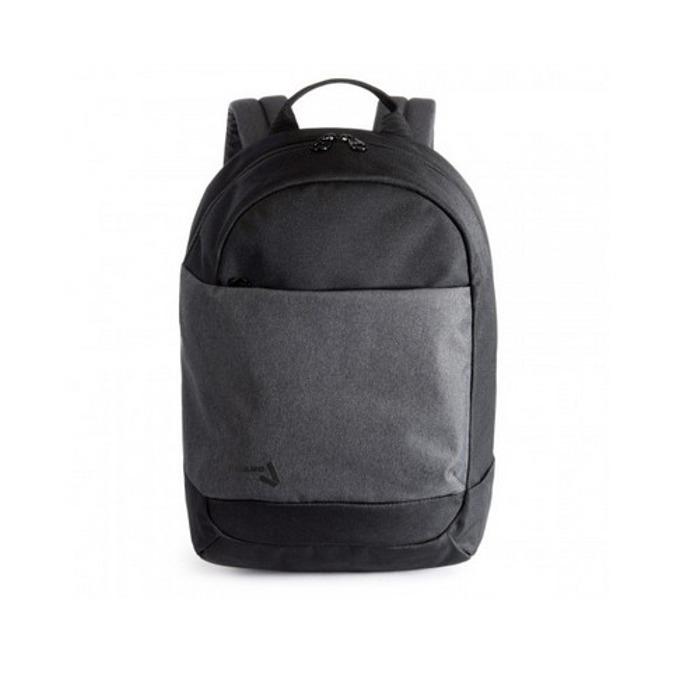 "Раница за лаптоп/ултрабук TUCANO SVAGO , 15.6""(39.62cm), черна image"