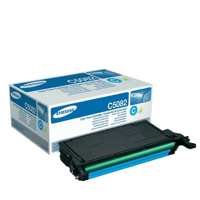 КАСЕТА ЗА SAMSUNG CLP620/CLP670/CLX6220/CLX6250 product