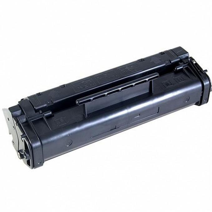Тонер за HP LaserJet 5L C3906A 2500 k Black product
