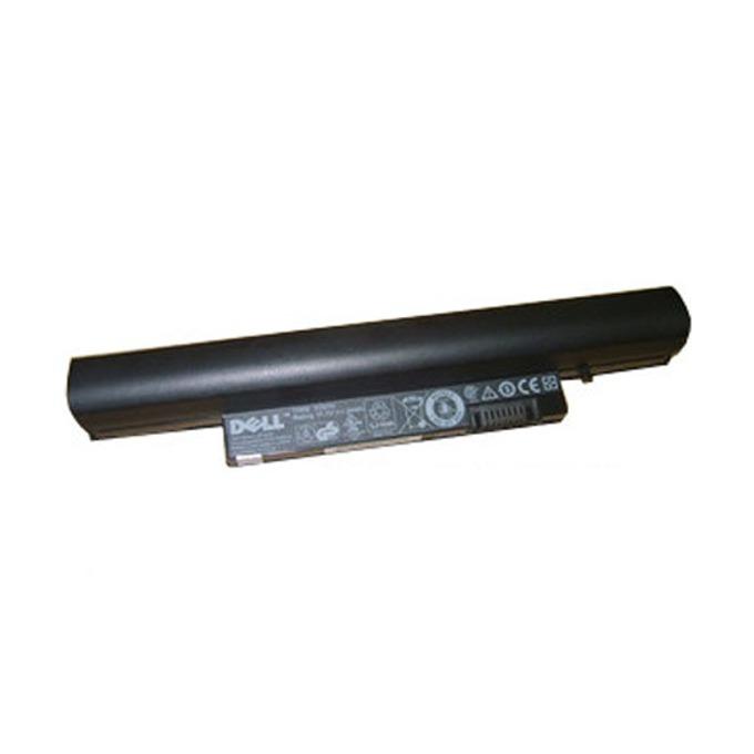 Батерия (оригинална) за лаптоп Dell Inspiron, съвместима с 1210/Mini 12, 3cell, 11.1V, 2100mAh  image