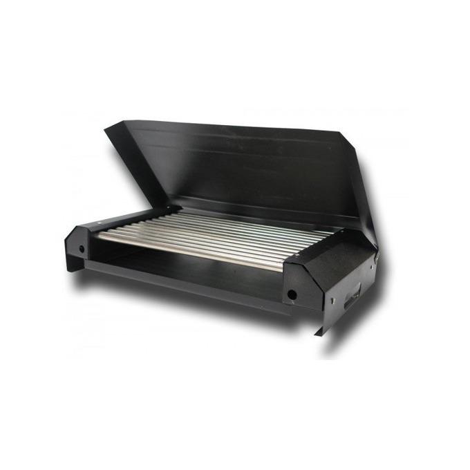 Скара Елдом ЕМ 320 К, за месни и рибни продукти, 1500 W image