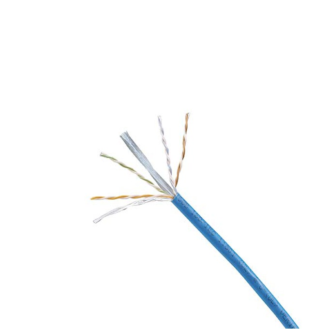 Cable UTP 1m Panduit Cat6 product