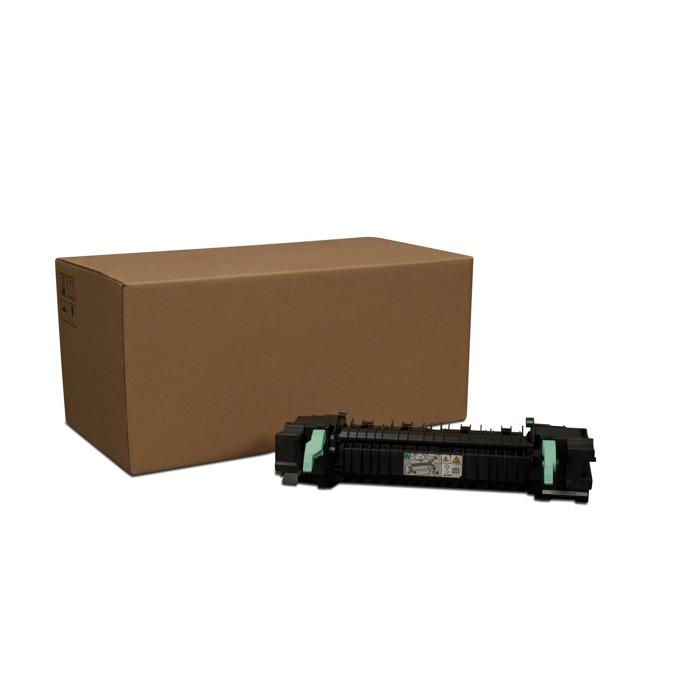 Fuser unit ЗА XEROX Phaser 6600/WC 6605 - 220V - P№ 115R00077 - заб.: 100000k image
