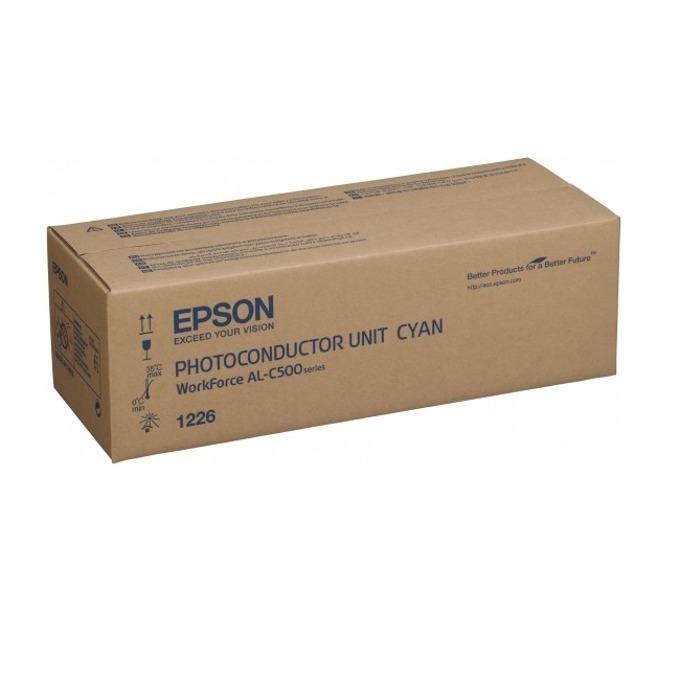 Epson C13S051226 Cyan product
