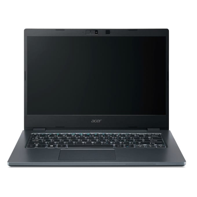 Acer TMP414-51-793C NX.VPAEX.007 product