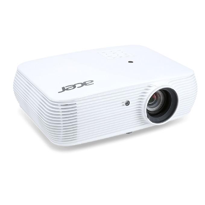 Acer P5230 MR.JPH11.001