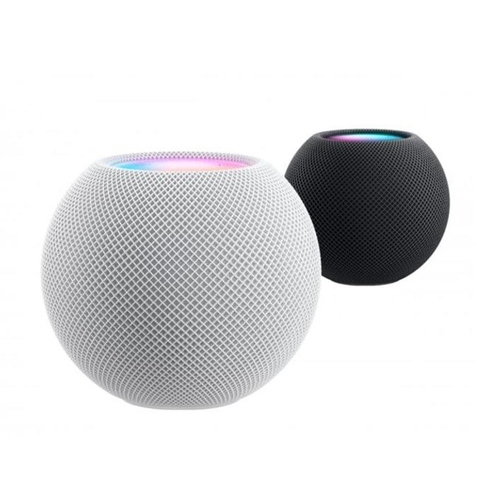 Apple HomePod mini MY5H2 White product