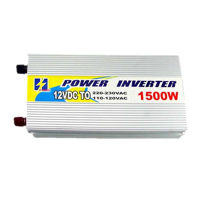 Inverter YH-61500 1500W