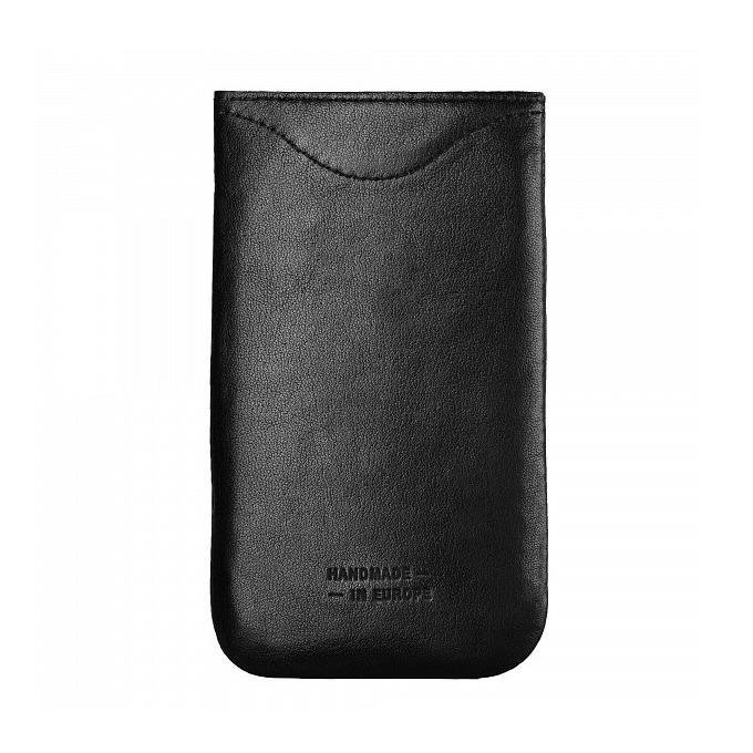 """Калъф """"джоб"""" Bugatti SlimFit за LG G3, естествена кожа image"""