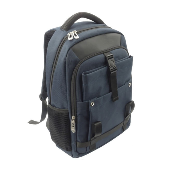 Laptop Backpack 83908804